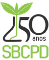 SBCPD